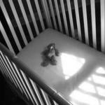 Рожала на дому: в Киеве погиб младенец
