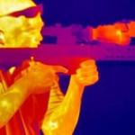 Пять новых видов оружия, которые изменят мир