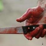 В Херсоне произошло убийство из-за долга