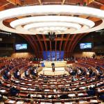 Отношения между РФ и Советом Европы имеют подвижки
