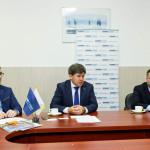 KAMA TYRES сотрудничает с крупнейшими российскими автопроизводителями