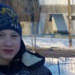 В Киеве разыскивают 14-летнего мальчика