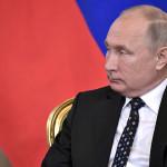 Звоночки Путину: почему граждане показывают государству «фигу»