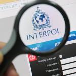 Интерпол-это не инструмент политики