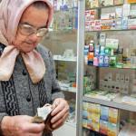 Прокуратура Петербурга нашла лекарства на 300 млн рублей с истекшим сроком годности