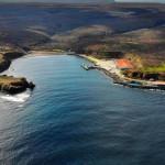 Токио: Нам пока (!) достаточно двух курильских островов