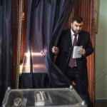Донбасс и Россия понесли серьезный политический урон