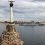 В Киеве рассказали, чем грозит разрыв соглашения по Азовскому морю