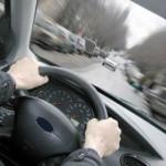 Штраф за опасное вождение может составить 5000 рублей