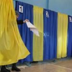 Более 40 кандидатов «будут рвать на себе майки», лишь стать президентом Украины