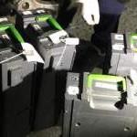 Ограбление инкассаторов под Киевом: обнародованы новые данные