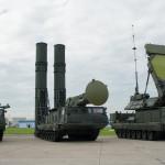 The National Interest: российская ПВО – самая мощная в мире