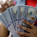 Минфин установит новый рекорд по закупкам валюты