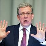Кудрин снова предлагает Кремлю просить у Запада «почетную капитуляцию»