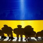 Украина закрыла въезд мужчинам из РФ