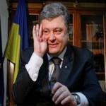 В Украину неожиданно для чиновников пришли холода