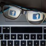 Докатились: из Фейсбука погнали метлой сотрудника за поддержку Трампа
