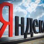 «Яндекс.Телефон» — провал или чудо компании?