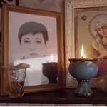 Российская пенсионерка попросила не отключать дом от газа и умерла