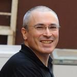 Ходорковский вынудил пенсионеров оплачивать аренду зала для «телемоста» из Лондона