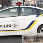 На Одесчине иностранец убил пенсионерку