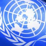 Военная полиция РФ обеспечила безопасность конвоя ООН в Сирии