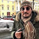 Прокол за проколом: «Новая газета» пытается «отмазать» Дениса Короткова