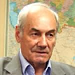 Леонид Ивашов: Содействие с Японией по Курилам будет актом очередного предательства
