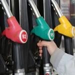 Сети АЗС заявили о готовности опустить цены на бензин до 30 рублей