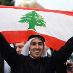 США, гудбай! Ливан выбрал военную помощь России
