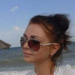 Под Киевом пропала 37-летняя женщина