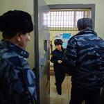 На правозащитника Сергея Мохнаткина возбудили пятое уголовное дело