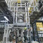 Ученые CERN планируют выяснить, в каком направлении падает антиматерия, вниз или вверх?