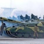Киев усилил позиции ВСУ в Донбассе по всей линии соприкосновения — в ДНР ждут прорыва