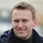 Автор книги «Привет, это Навальный!» уличил оппозиционера во лжи