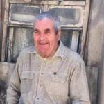 На Киевщине несколько дней ищут пенсионера