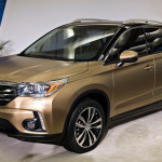 Toyota и Fiat Chrysler будут продавать тот же автомобиль