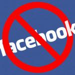 Свободе слова конец: «Facebook» хочет создать спецкомиссию для мониторинга пользователей