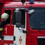 Пожар в столичном лицее: новые подробности
