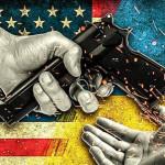 Госдеп США «подписался» под керченской провокацией Украины