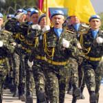 Зачем Киеву 300 единиц военной техники