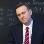 Провалы на всех фронтах: Навальный получил премию главного неудачника года