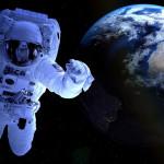 Просто космос! Что ожидает  туристов на космодроме Восточный