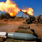 СЦКК: Армия Киева нанесла мощный минометный удар по окрестностям Ясиноватой