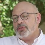 Посол Израиля в Украине Лайон: герои Украины были «ужасом для евреев»