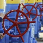 Новые тарифы на Украине хорошо почистят карманы украинцев