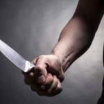 На Кировоградщине произошло двойное убийство