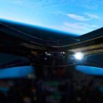 Пилоты компании Virgin Galactic стали астронавтами, впервые выведя в космос космический корабль VSS Unity