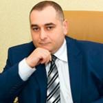 В больнице в Санкт-Петербурге задержан гендиректор «Газпром межрегионгаз Махачкала»