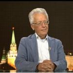 Валентин Катасонов: Россия, не жалея сил, помогает своему противнику